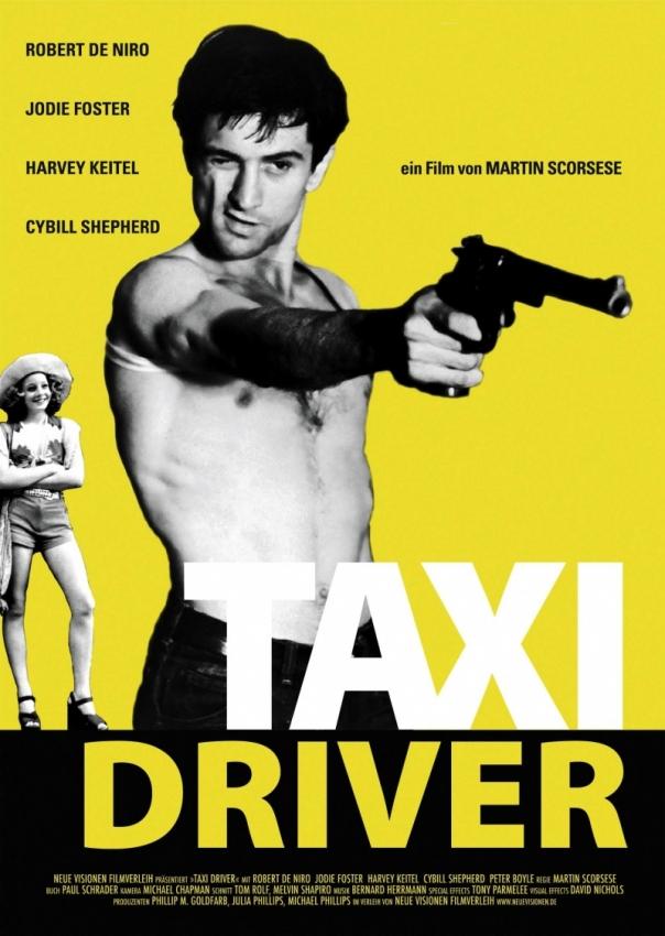 Такси кино онлайн смотреть бесплатно фото 691-432