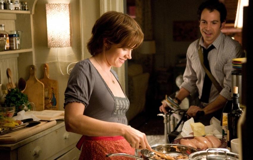 Книга кухня счастье по рецепту скачать торрент