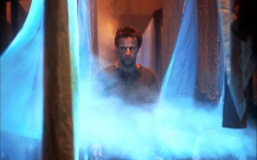 Фильм Горец 3: Последнее измерение