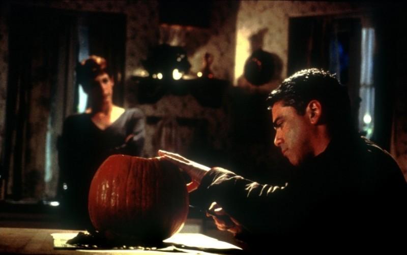 Хэллоуин: 20 лет спустя смотреть онлайн фильм бесплатно в ... джозеф гордон левитт