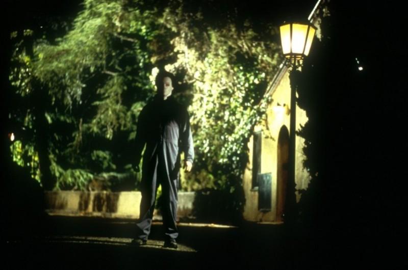 хэллоуин 7 фильм онлайн