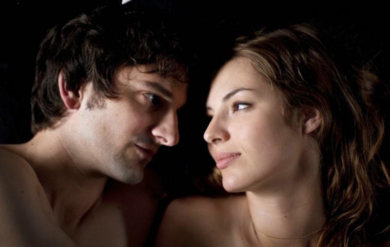 Скачать книгу любовь живет три года фредерик бегбедер.