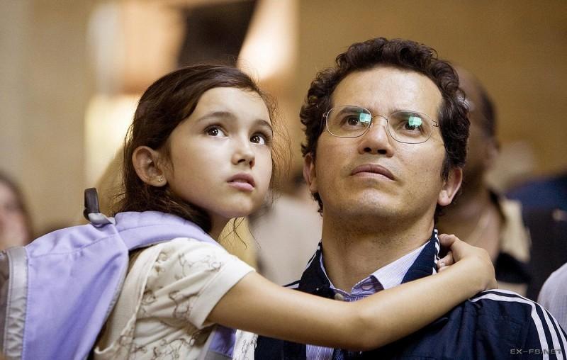 фильмы для детей Зверополис — 19 тыс. видео