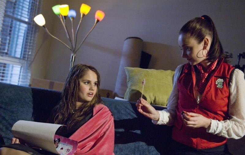 Смотреть онлайн фильмы в хорошем качестве курьер 2012