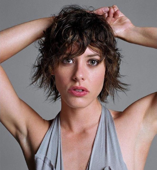 Кэтрин Менниг смотреть онлайн фильмы с актером актрисой бесплатно в хорошем