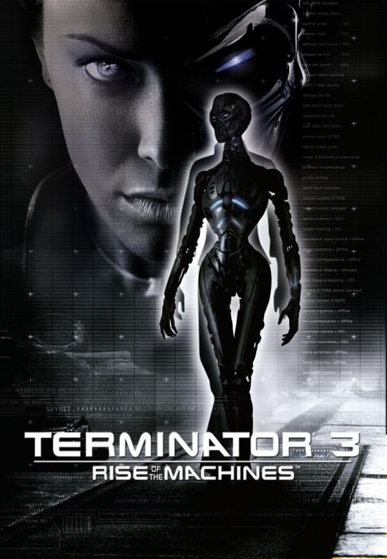 смотреть фильм терминатор 2 бесплатно: