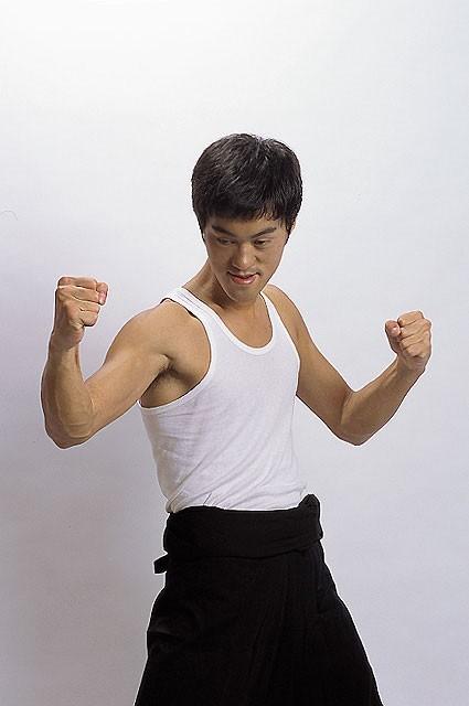 Квок-Куен Чан