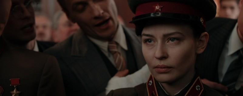 Битва за Севастополь 2015 смотреть онлайн фильм