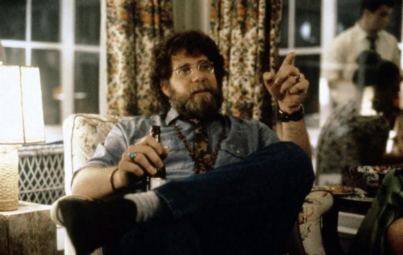 Имитатор фильм 1995 смотреть онлайн в хорошем качестве hd 720