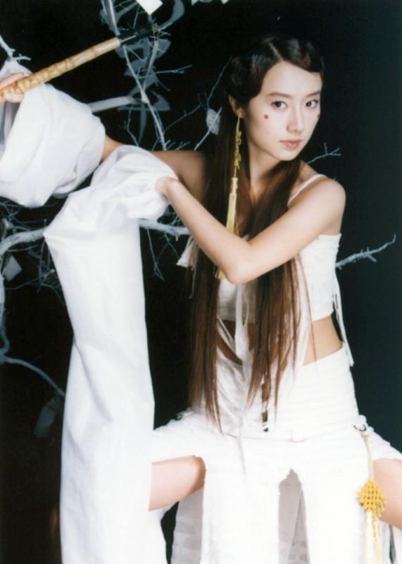 Ли Чун Хюн