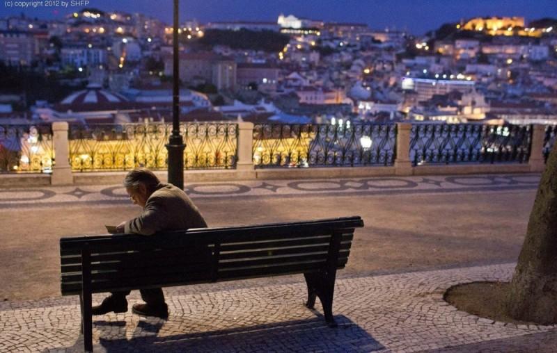 Скачать бесплатно книгу ночной поезд лиссабон