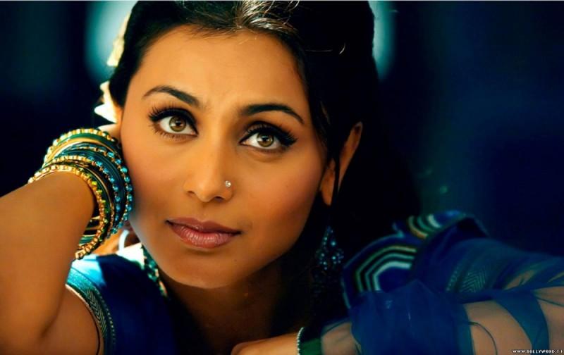 Рани Мукхерджи смотреть онлайн фильмы с актером | актрисой ...