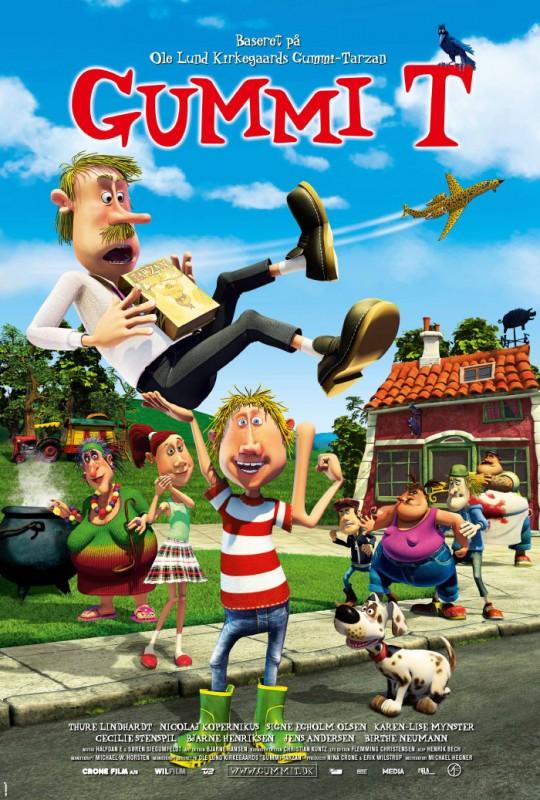 Смотреть фильмы онлайн бесплатно в хорошем hd качестве без