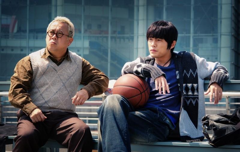 56d6df69 Баскетбол в стиле кунг-фу смотреть онлайн фильм бесплатно в хорошем ...