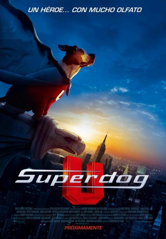 Смотреть фильмы суперпес онлайн бесплатно в хорошем качестве hd 720
