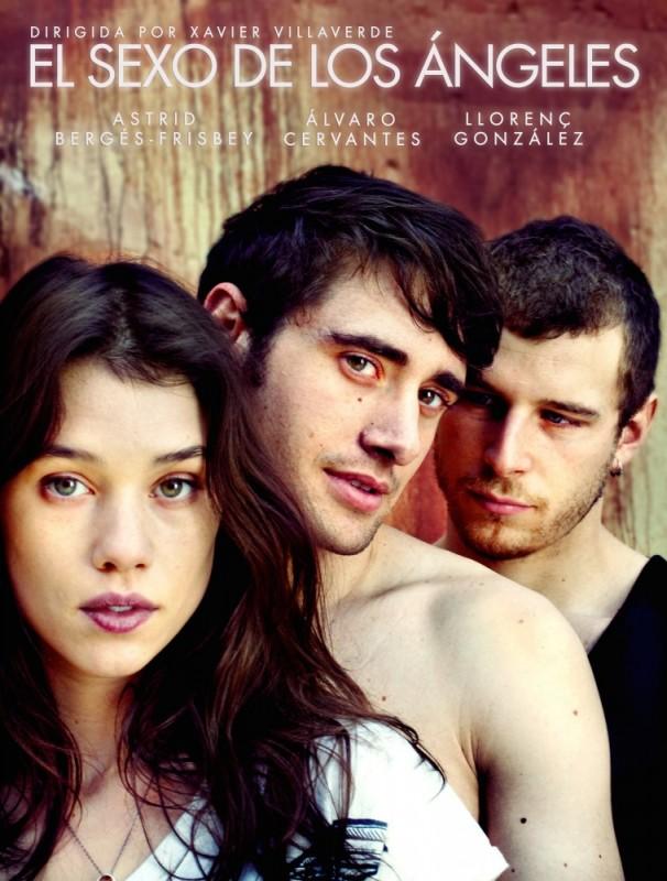 Смотреть новые фильмы о сексе фото 591-935