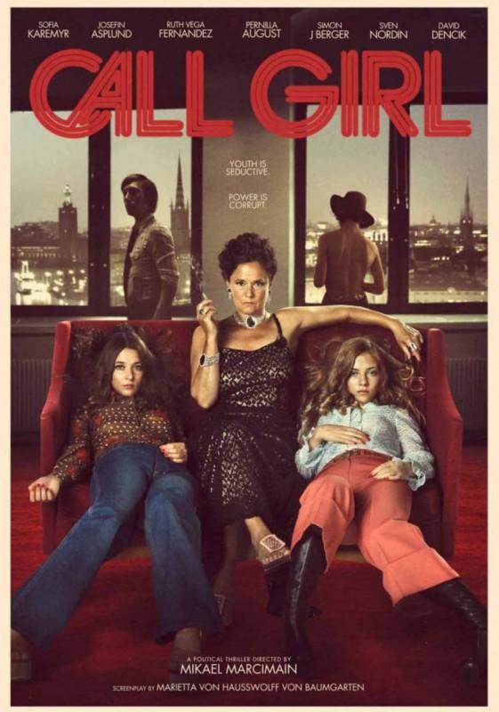Смотреть фильмы анальных девочек онлайн бесплатно в хорошем качестве фото 459-971