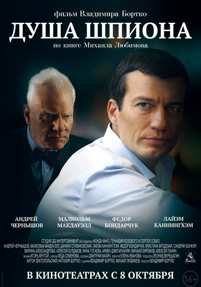 Фильм шпион (2015) скачать торрент в хорошем качестве hd 1080.