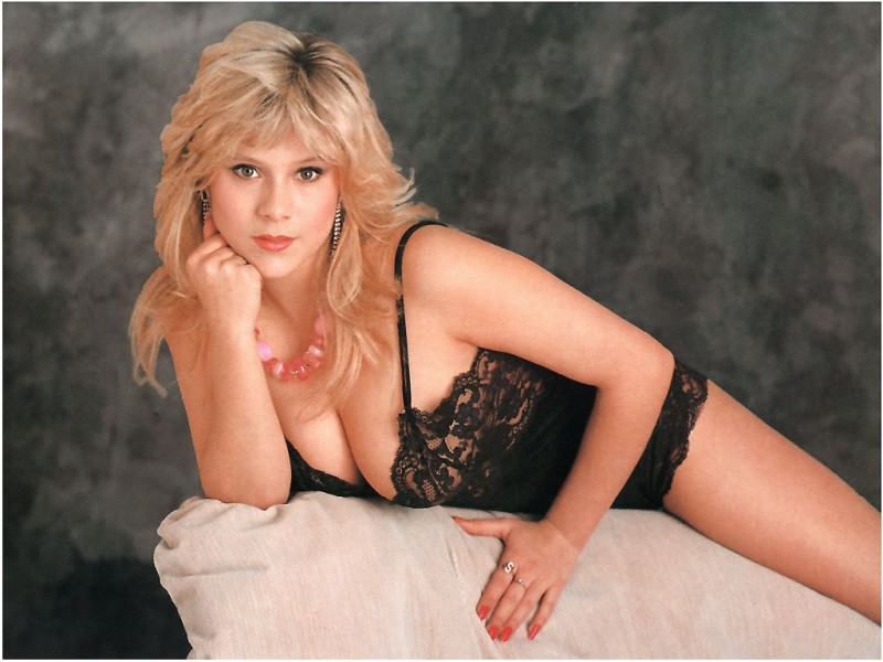 Фотографии samantha fox  уотермэн и фул форс.