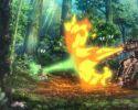 Покемон-фильм: Секреты джунглей